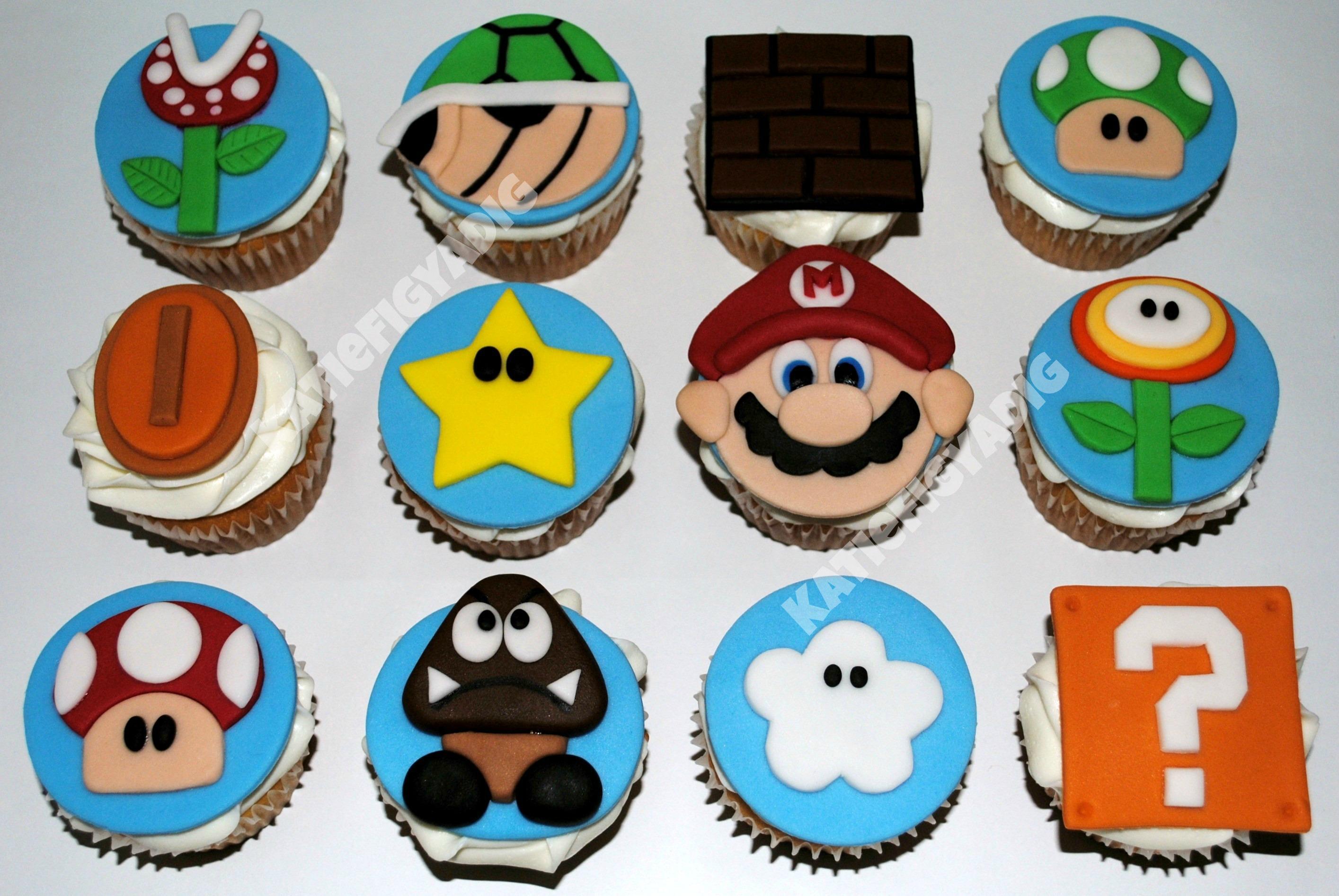 Super Mario Bros Bedroom Decor 25 Best Images About Kamer Kai On Pinterest Jars Super Mario