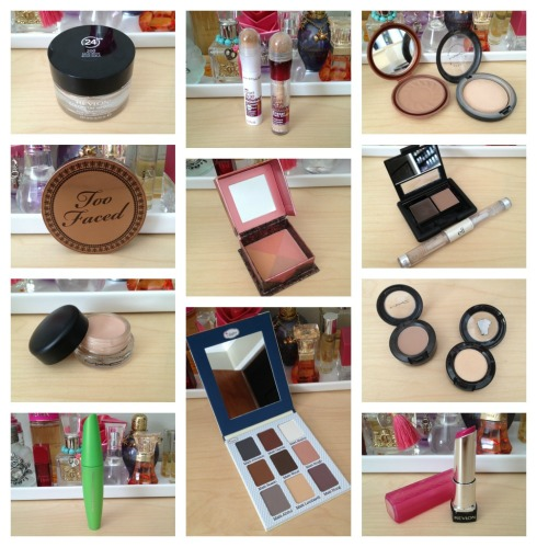 MOTD 2-20-2013 Products