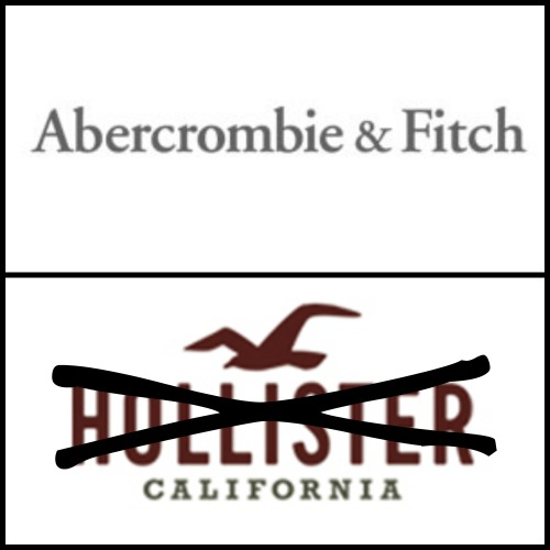 abercrombie or hollister