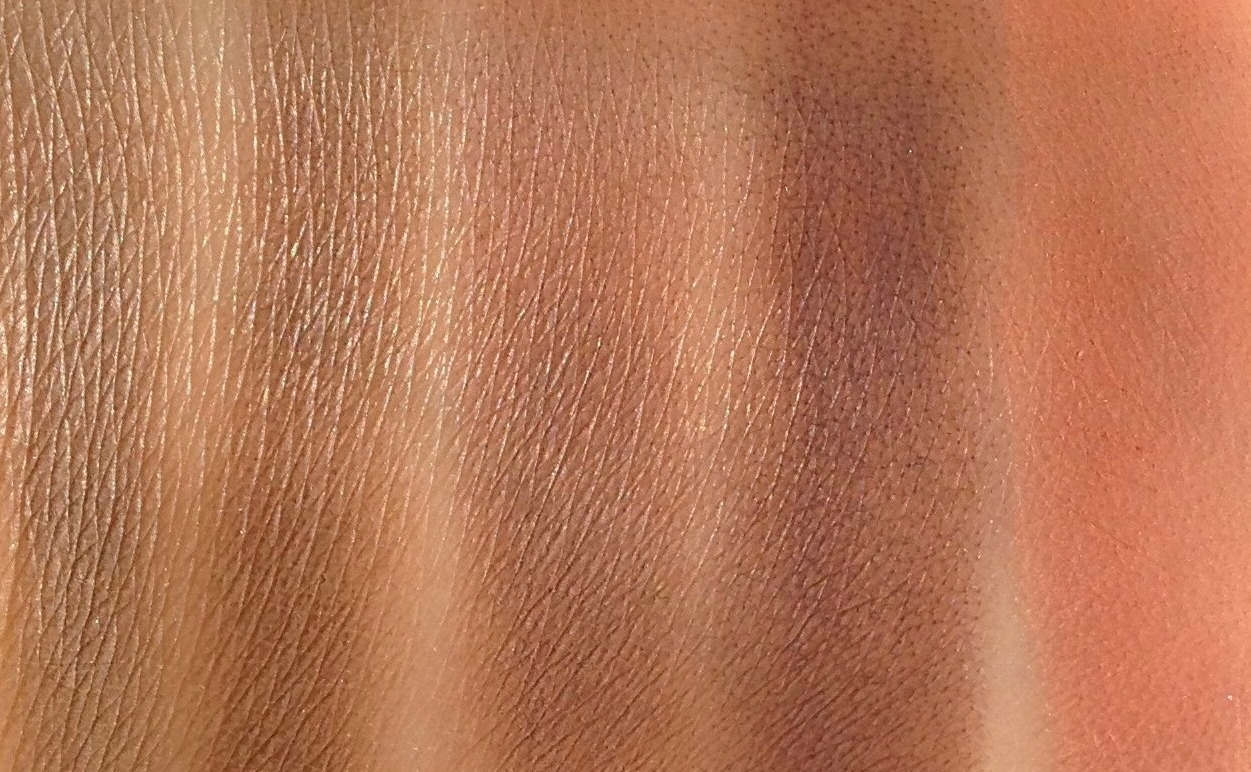 mac brown script vs saddle - photo #22