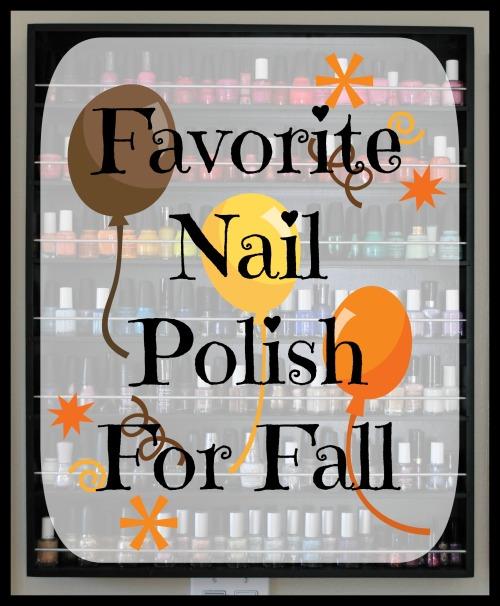 Nail Polish Rack Perangkap